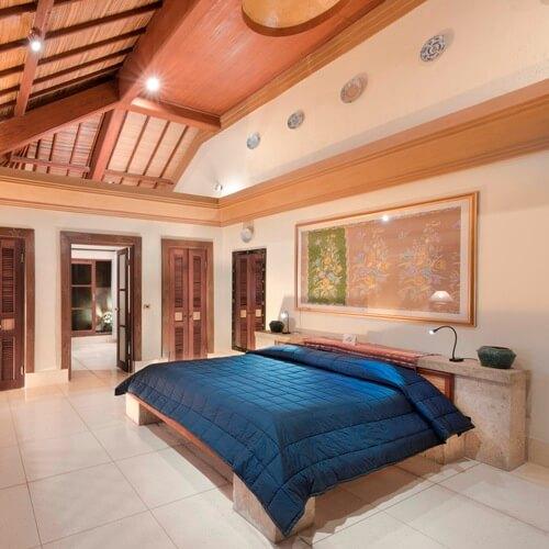 home-dlx-room-500