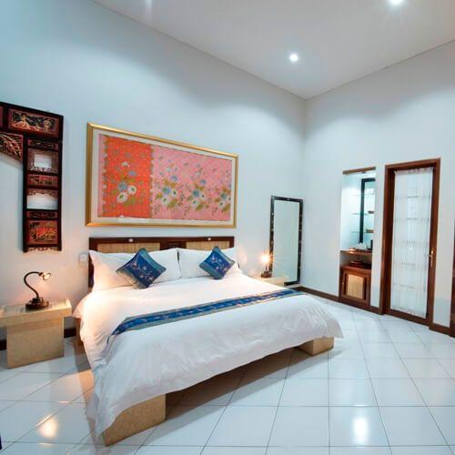 home-spr-room-500