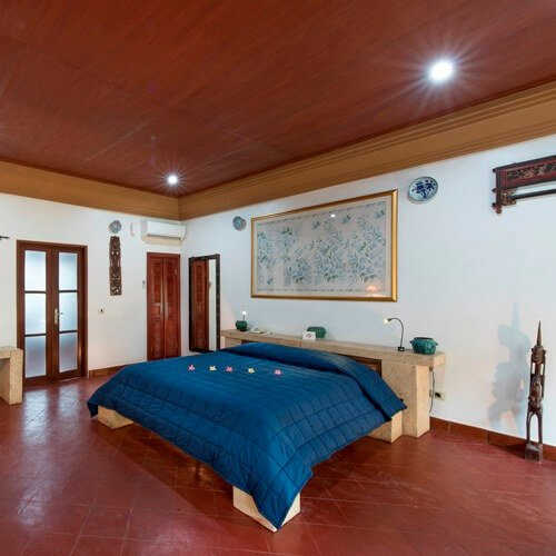 home-std-room-500