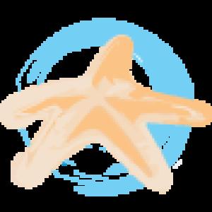 cropped logo almarik