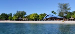 03_VAL The Resort