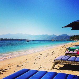 blog-beach relax