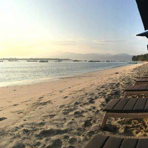 blog-beach life