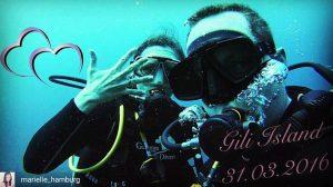 blog-diving2jpg