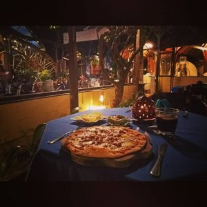 blog-pizza