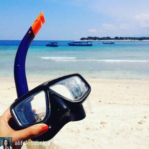 blog-snorkling
