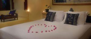 room valentine