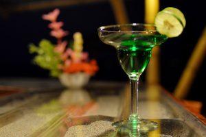 Rowdy or Quiet: Gili Trawangan Nightlife is Your Choice