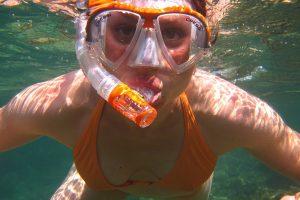 Making the Most of Your Gili Trawangan Adventure